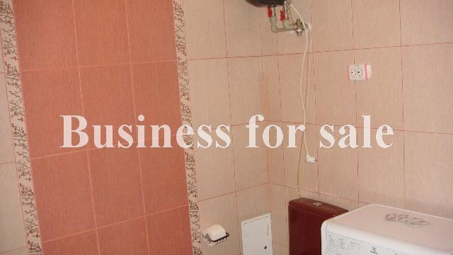 Продается Гостиница, отель на ул. Осипова — 990 000 у.е. (фото №13)