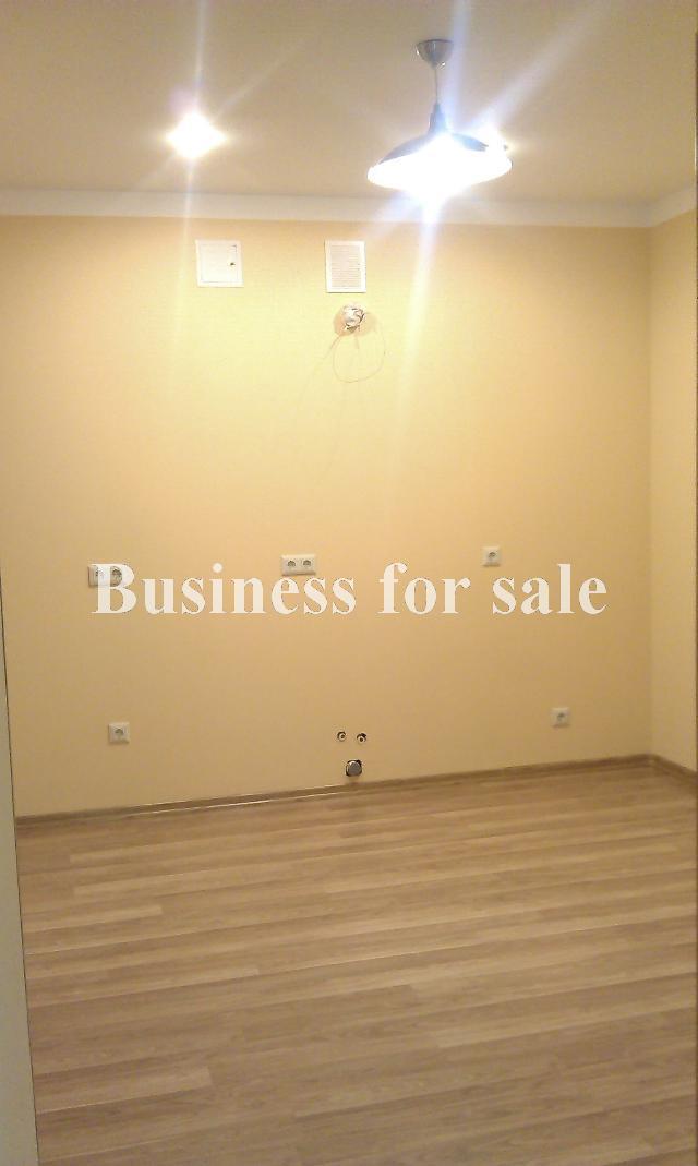 Продается Помещение на ул. Жуковского — 80 000 у.е. (фото №2)