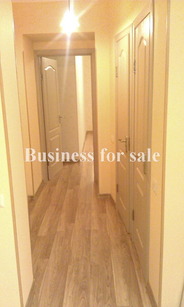 Продается Помещение на ул. Жуковского — 80 000 у.е. (фото №3)