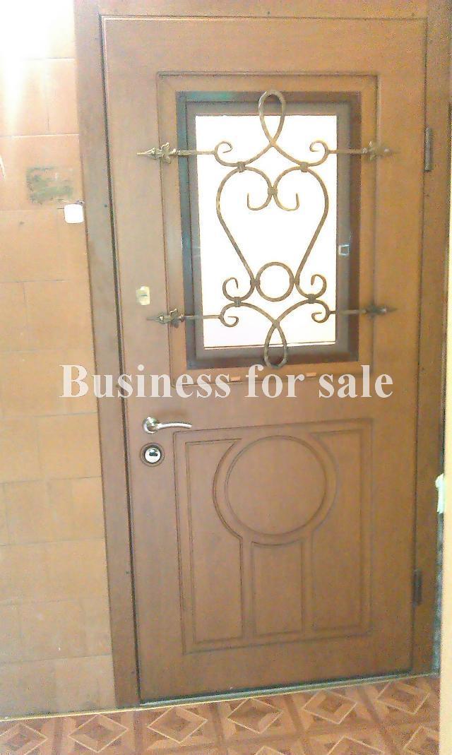 Продается Помещение на ул. Жуковского — 80 000 у.е. (фото №6)