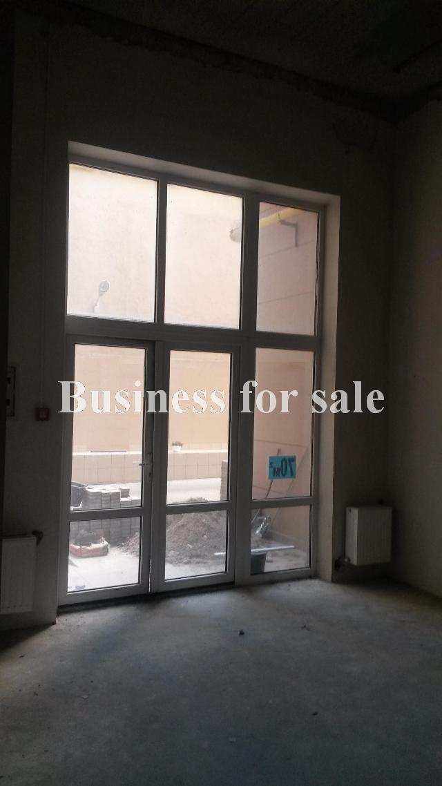 Продается Помещение на ул. Сабанский Пер. — 125 000 у.е. (фото №2)