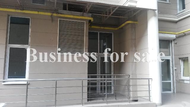 Продается Помещение на ул. Сабанский Пер. — 125 000 у.е. (фото №3)