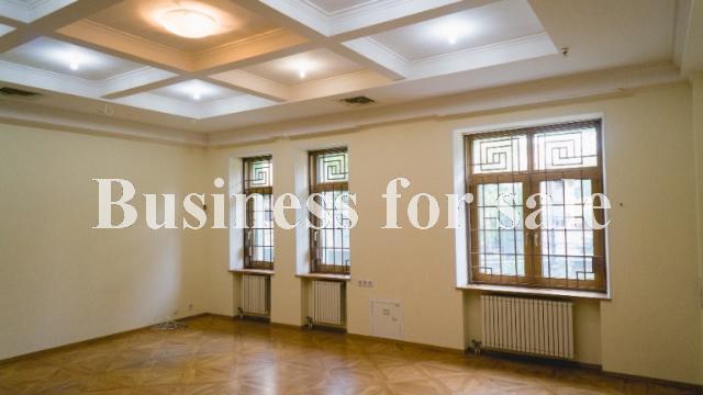 Продается Помещение на ул. Сабанский Пер. — 745 000 у.е. (фото №3)