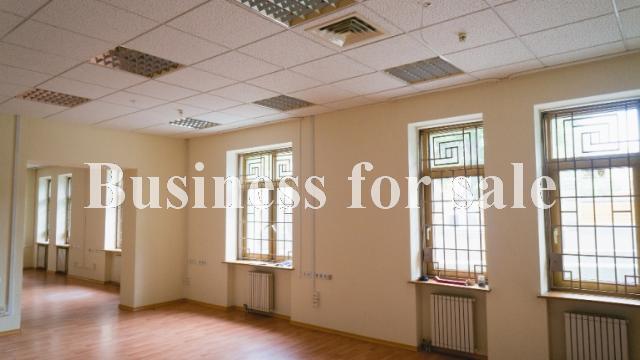 Продается Помещение на ул. Сабанский Пер. — 745 000 у.е. (фото №5)