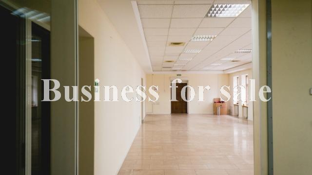 Продается Помещение на ул. Сабанский Пер. — 745 000 у.е. (фото №6)