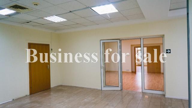 Продается Помещение на ул. Сабанский Пер. — 745 000 у.е. (фото №7)