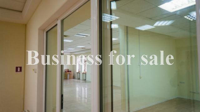 Продается Помещение на ул. Сабанский Пер. — 745 000 у.е. (фото №8)