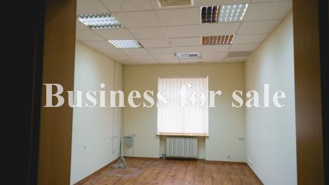 Продается Помещение на ул. Сабанский Пер. — 745 000 у.е. (фото №9)