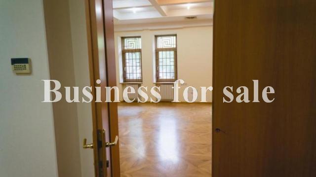 Продается Помещение на ул. Сабанский Пер. — 745 000 у.е. (фото №10)