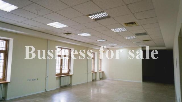 Продается Помещение на ул. Сабанский Пер. — 745 000 у.е. (фото №11)