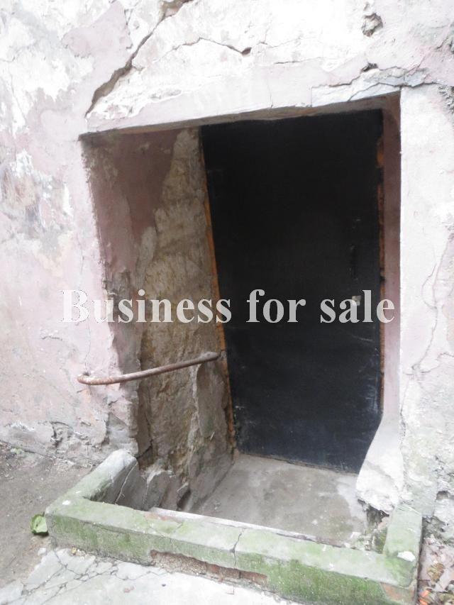 Продается Подвал на ул. Пушкинская — 40 000 у.е. (фото №3)