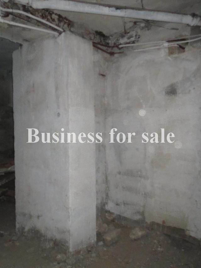 Продается Подвал на ул. Пушкинская — 40 000 у.е. (фото №4)