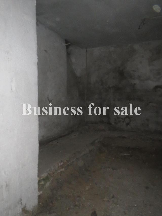 Продается Подвал на ул. Пушкинская — 40 000 у.е. (фото №5)
