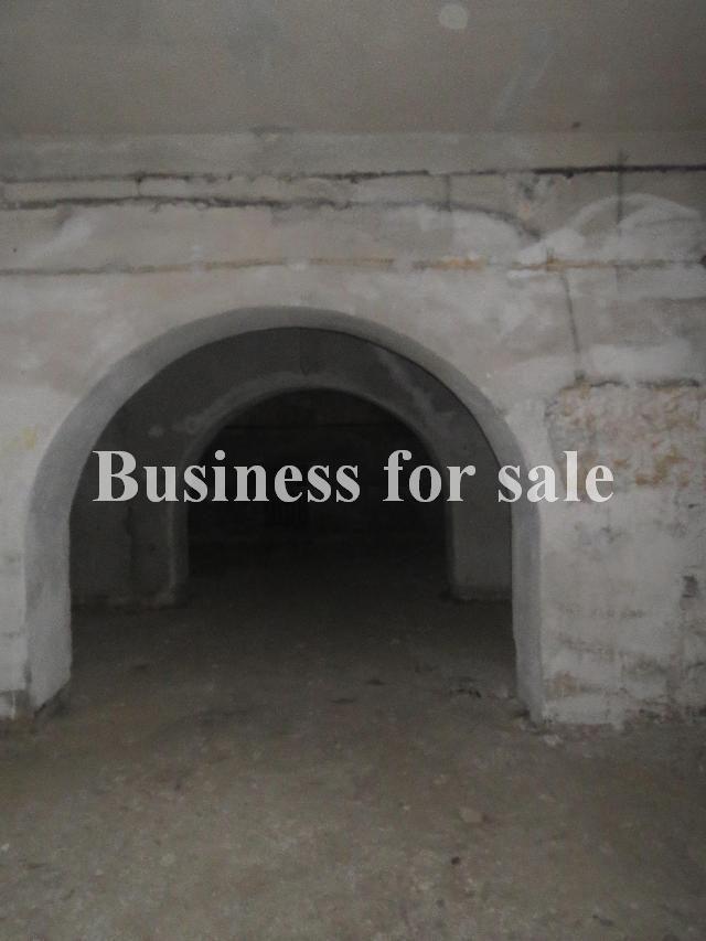 Продается Подвал на ул. Пушкинская — 40 000 у.е. (фото №6)