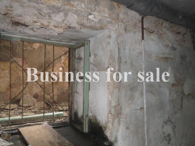 Продается Подвал на ул. Пушкинская — 40 000 у.е. (фото №7)
