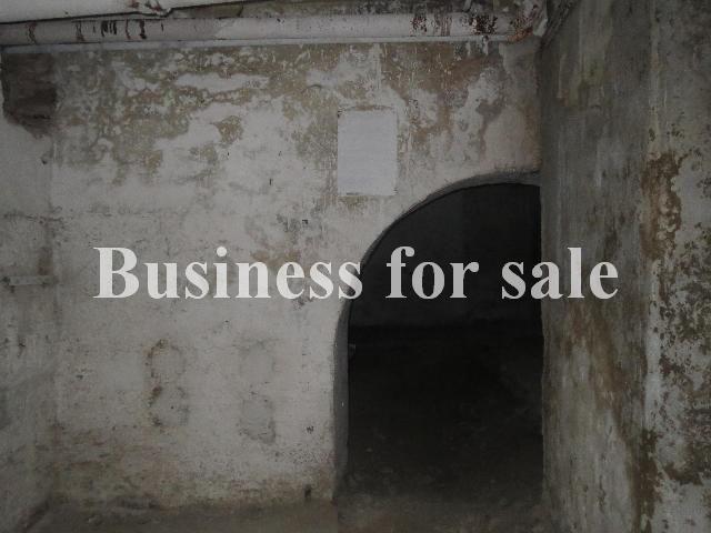 Продается Подвал на ул. Пушкинская — 40 000 у.е. (фото №8)
