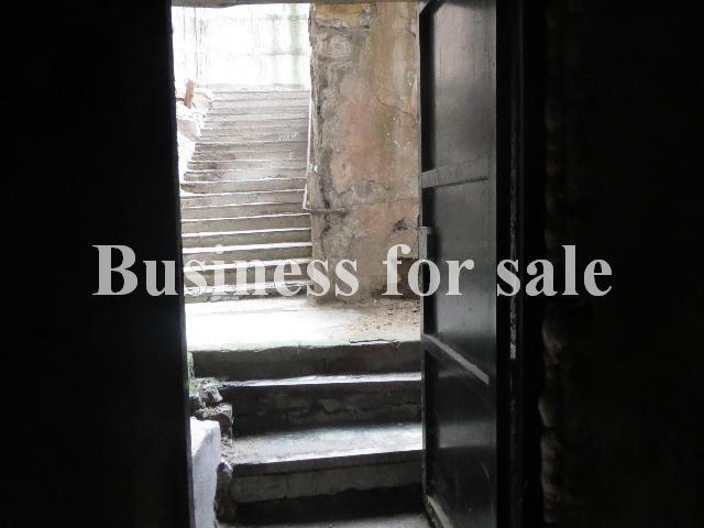 Продается Подвал на ул. Пушкинская — 40 000 у.е. (фото №9)