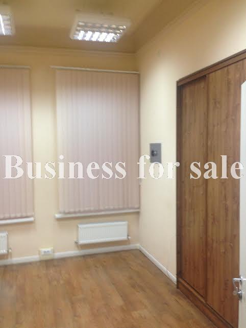Продается Офис на ул. Гимназическая — 70 000 у.е. (фото №2)