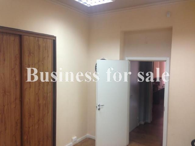 Продается Офис на ул. Гимназическая — 70 000 у.е. (фото №3)