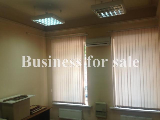Продается Офис на ул. Гимназическая — 70 000 у.е. (фото №4)