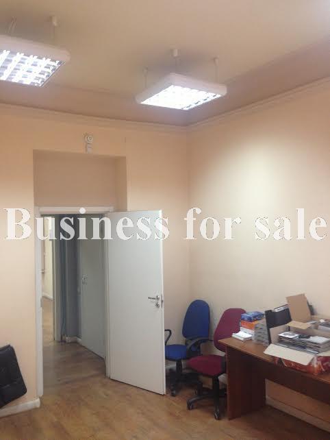 Продается Офис на ул. Гимназическая — 70 000 у.е. (фото №5)