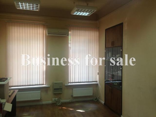 Продается Офис на ул. Гимназическая — 70 000 у.е. (фото №6)