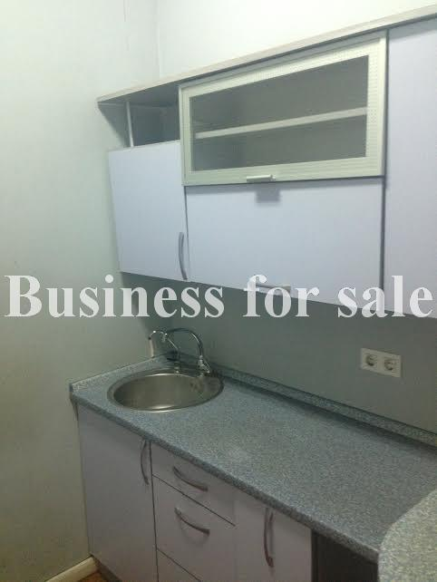 Продается Офис на ул. Гимназическая — 70 000 у.е. (фото №8)