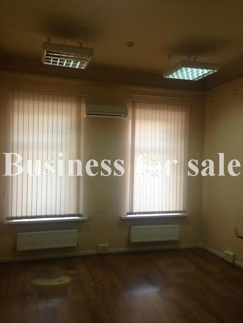 Продается Офис на ул. Гимназическая — 70 000 у.е. (фото №9)