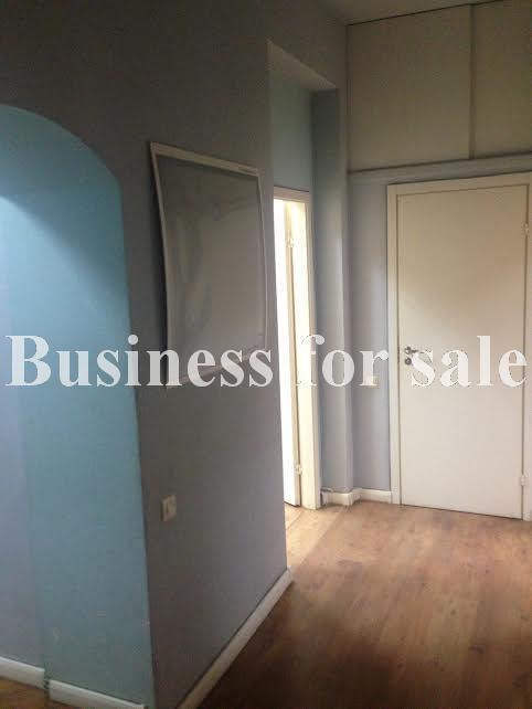 Продается Офис на ул. Гимназическая — 70 000 у.е. (фото №10)