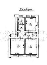 Продается Офис на ул. Гимназическая — 70 000 у.е. (фото №11)