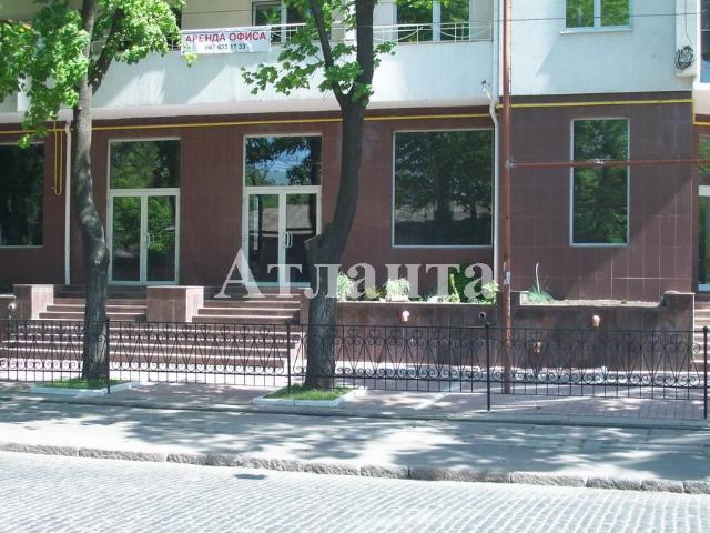 Продается Магазин на ул. Французский Бул. — 294 200 у.е. (фото №3)