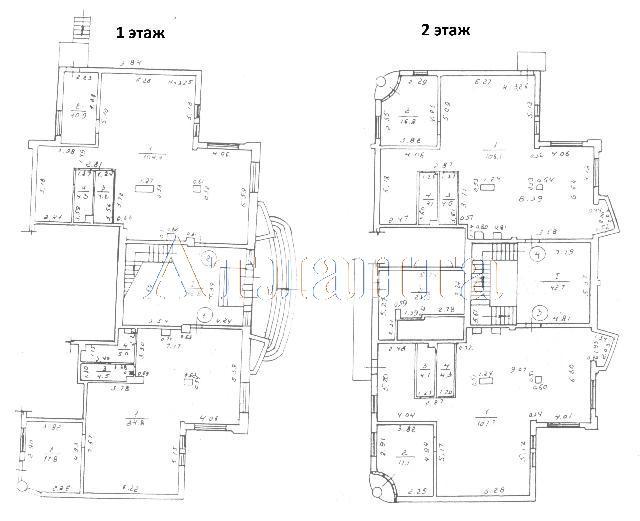 Продается Офис на ул. Маразлиевская — 733 000 у.е. (фото №3)