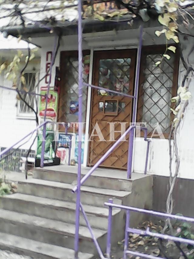 Продается Магазин продтоваров на ул. Высоцкого — 22 000 у.е.