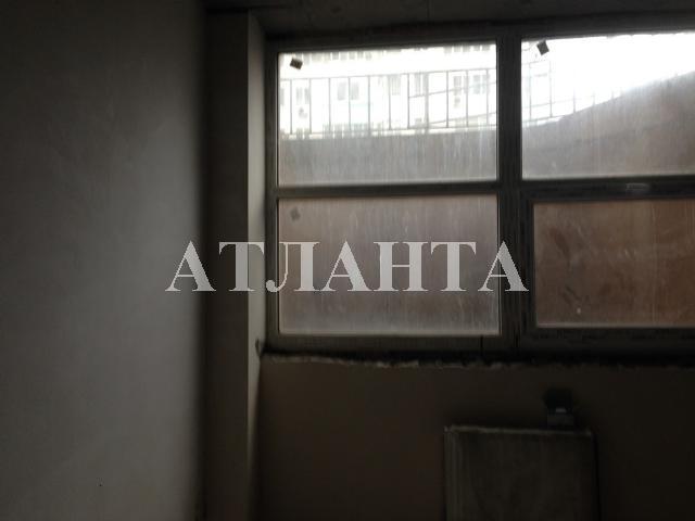 Продается Офис на ул. Сахарова — 25 000 у.е. (фото №2)