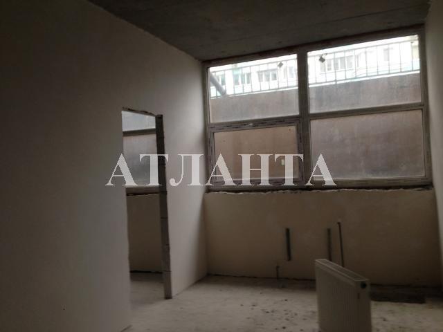 Продается Офис на ул. Сахарова — 25 000 у.е. (фото №3)