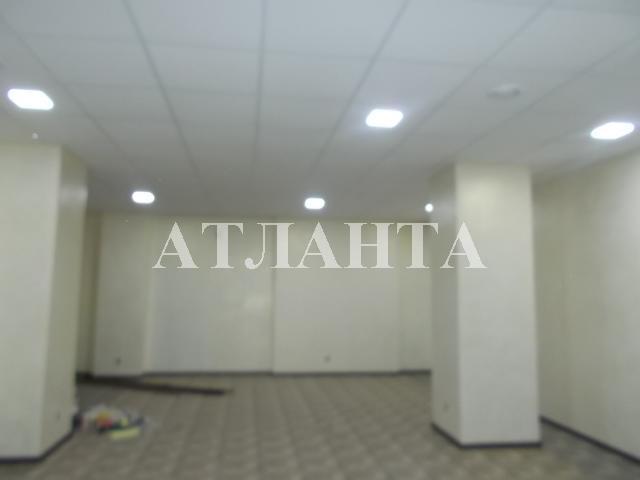 Продается Офис на ул. Бочарова Ген. — 27 000 у.е.