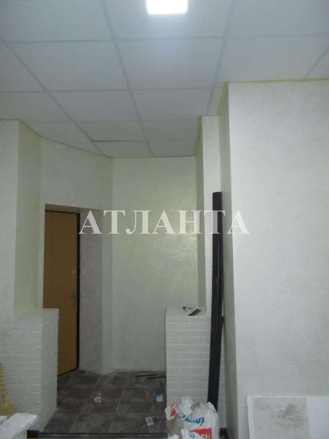 Продается Офис на ул. Бочарова Ген. — 27 000 у.е. (фото №4)