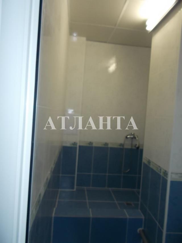 Продается Офис на ул. Бочарова Ген. — 27 000 у.е. (фото №5)