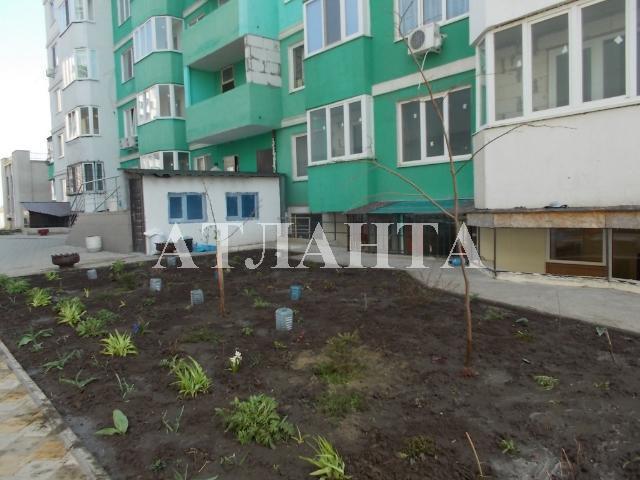 Продается Офис на ул. Бочарова Ген. — 27 000 у.е. (фото №7)