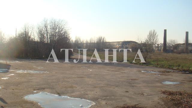 Продается Земельные угодия на ул. Старокиевское Шоссе — 135 000 у.е. (фото №2)