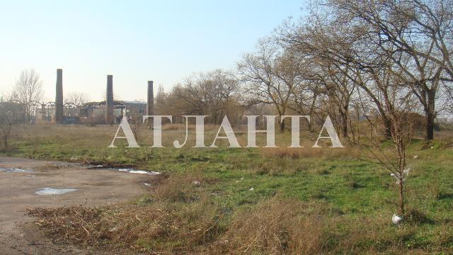 Продается Земельные угодия на ул. Старокиевское Шоссе — 135 000 у.е. (фото №3)