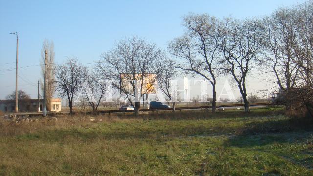 Продается Земельные угодия на ул. Старокиевское Шоссе — 135 000 у.е. (фото №4)
