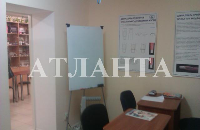 Продается Офис на ул. Семинарская — 35 000 у.е. (фото №2)