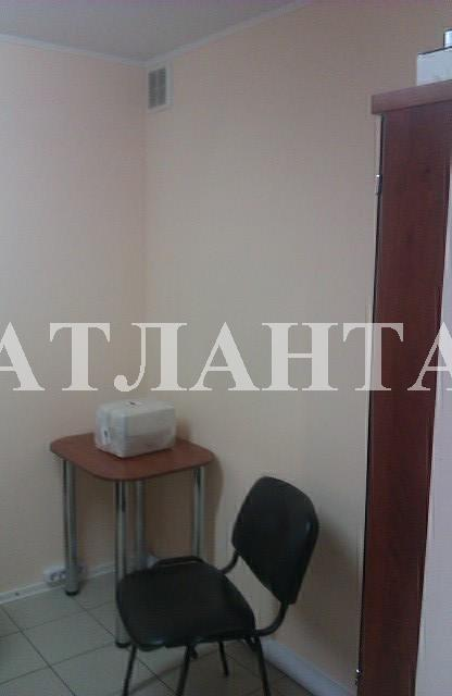 Продается Офис на ул. Семинарская — 32 000 у.е. (фото №3)