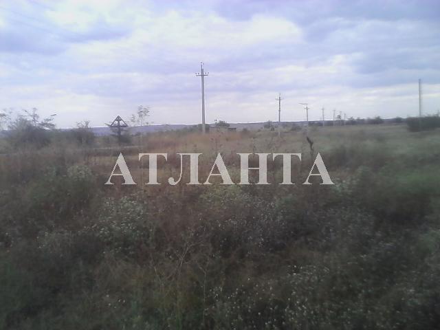 Продается Земельные угодия на ул. Лесная — 2 500 у.е. (фото №4)