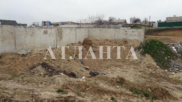 Продается Земельные угодия на ул. Объездная Дорога — 18 000 у.е. (фото №3)