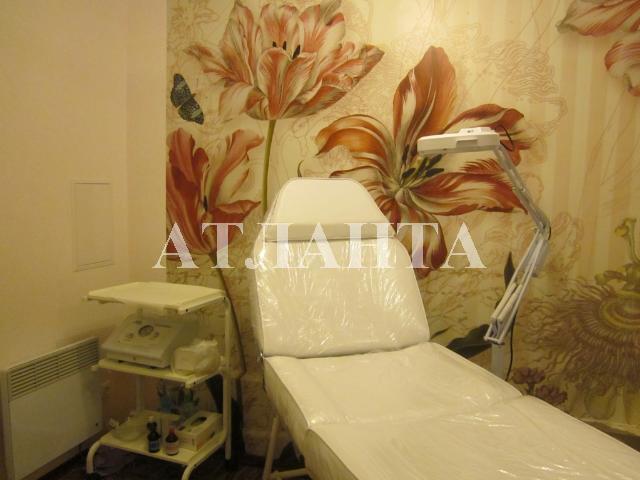 Продается Парикмахерская, салон красоты, СПА на ул. Днепропетр. Дор. — 75 000 у.е. (фото №8)