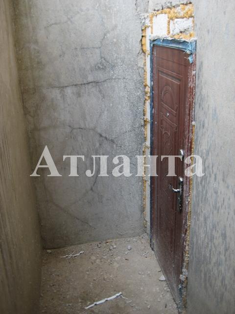 Продается Офис на ул. Марсельская — 45 000 у.е. (фото №3)