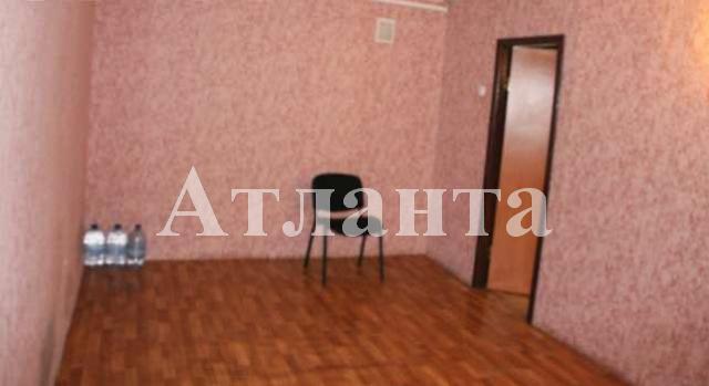 Продается Прочие на ул. Заболотного Ак. — 65 000 у.е. (фото №3)