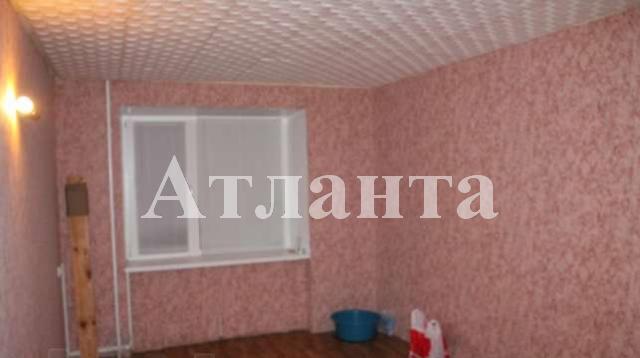 Продается Прочие на ул. Заболотного Ак. — 65 000 у.е. (фото №4)